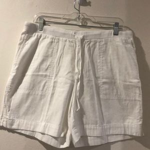 On time for summer shorts. New no tag